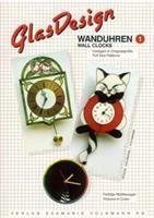 Volkmann WALL CLOCKS 1