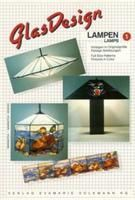 Volkmann LAMPS 1