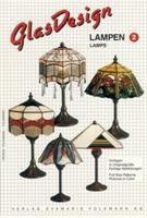 Volkmann LAMPS 2