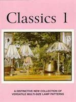 CLASSIC LAMPS 1