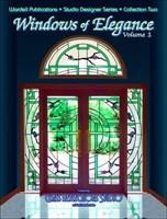 WINDOWS OF ELEGANCE