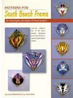 SOUTH BEACH FRAME