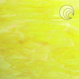 365-1f White/Yellow .