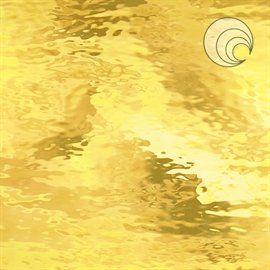 110-2wf pale amber