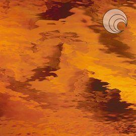 110-8wf amber