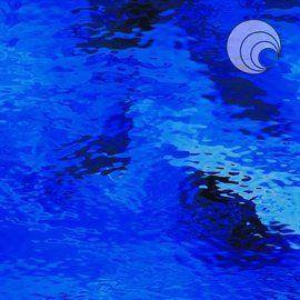 136wf dark blue