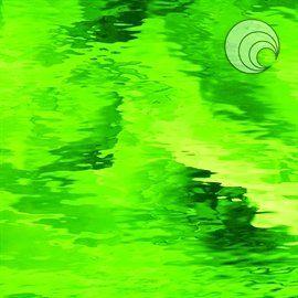 526-2Wf moss green