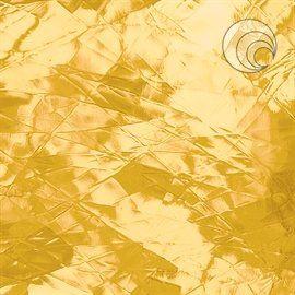 110-2AF pale amber