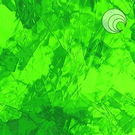 121AF light green