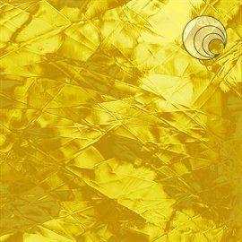 161AF yellow