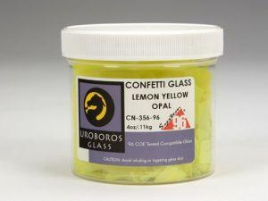 cn 356-96 lemon yellow
