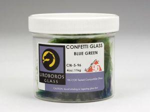 cn 5-96 blue green
