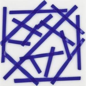 noodel 136-96 dark blue
