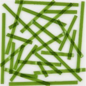 noodel 5262-96 moss green