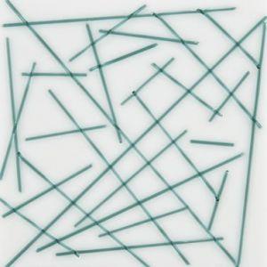 stringer 5232-96 teal green