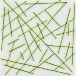 stringer 5262-96 moss green