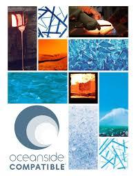 catalogus oceanside