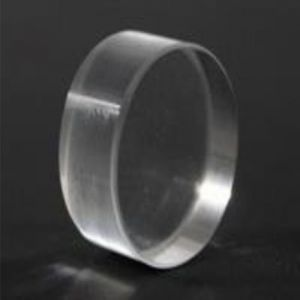 rond 20x10mm