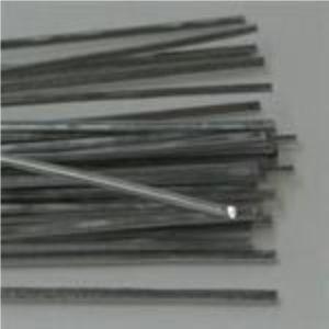 soldeertin 60/40 per 250 gram