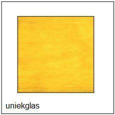 vierkant 40 cm