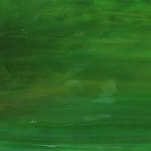 VM 112 Dark Green, Dark Amber&Opal