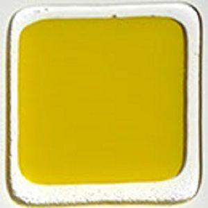 96-5000 Yellow Opal