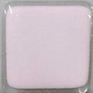 96-7007 Pink Opal