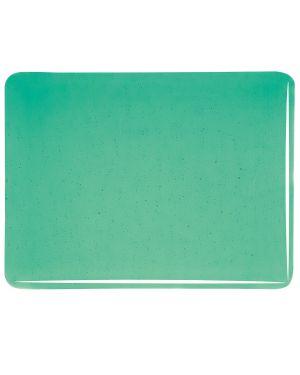 1217-30 transparent, leaf green