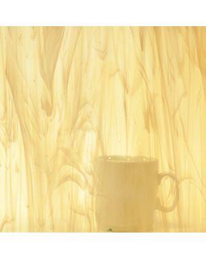 319-02f pale amber/white